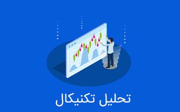 technical-analysis-course